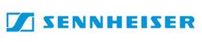 sennheiser_logo.jpg