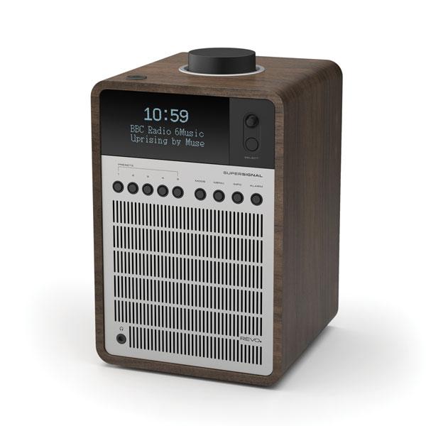 buy cheap dab alarm clock radio compare clock radios prices for best uk deals. Black Bedroom Furniture Sets. Home Design Ideas