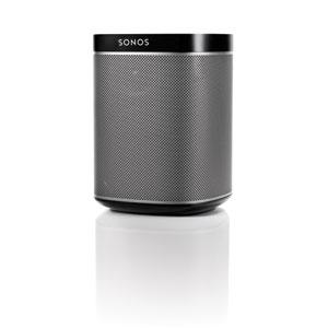 SONOS PLAY:1 Mini But Mighty Wireless HiFi System Speaker