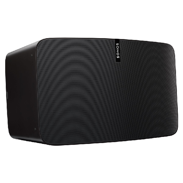 SONOS PLAY5 Wireless Music System  The Ultimate Listening Experience Colour BLACK