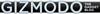 gizmodo_logo_small.jpg