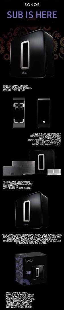 Sonos Sub.jpg