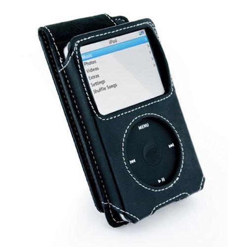 Ipod Classic Cases 160gb. Tuff-Luv iPod Classic 160GB