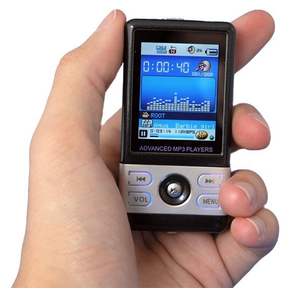 http://www.advancedmp3players.co.uk/shop/images/products/Ulysses/Ulysmainlarge2.jpg
