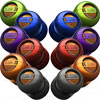 X-Mini� MAX Stereo Capsule Speakers�