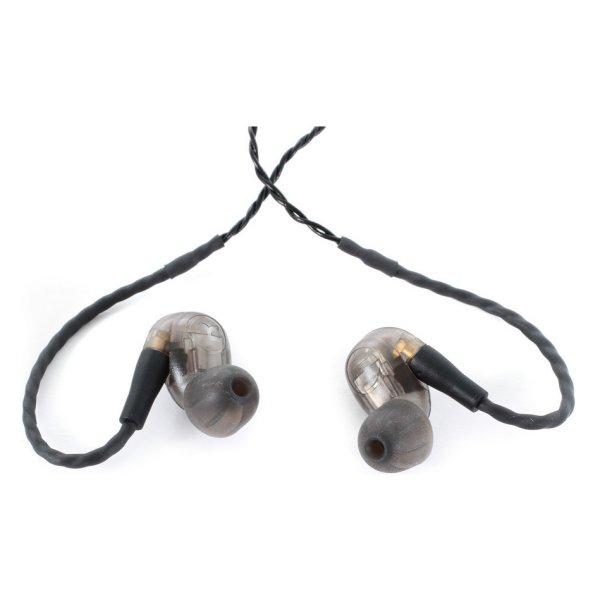 Compare prices for UMpro30 Universal 3-Way In-ear Monitor V2 with replaceable cable