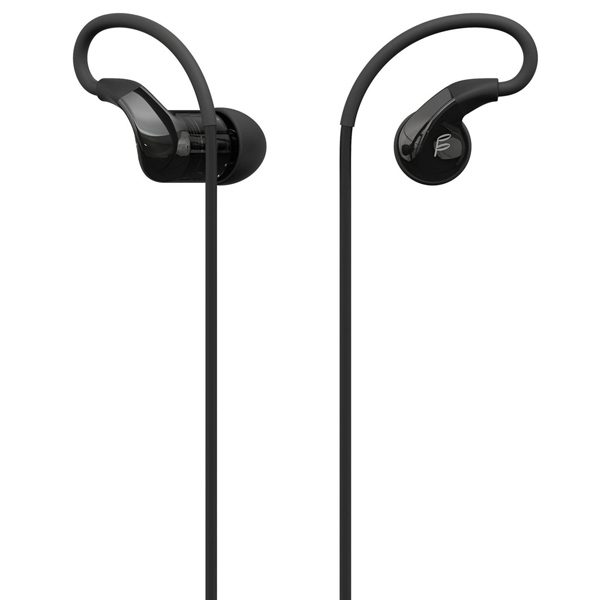 Compare prices for FIDUE A71 In-Ear HiFi Dual Driver Sound Isolating Earphones