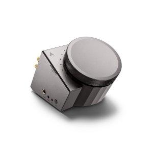 Astell & Kern ACRO L1000 Desktop AMP/DAC