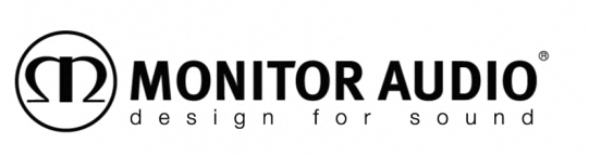 Monitor_Audio_Logo.jpg