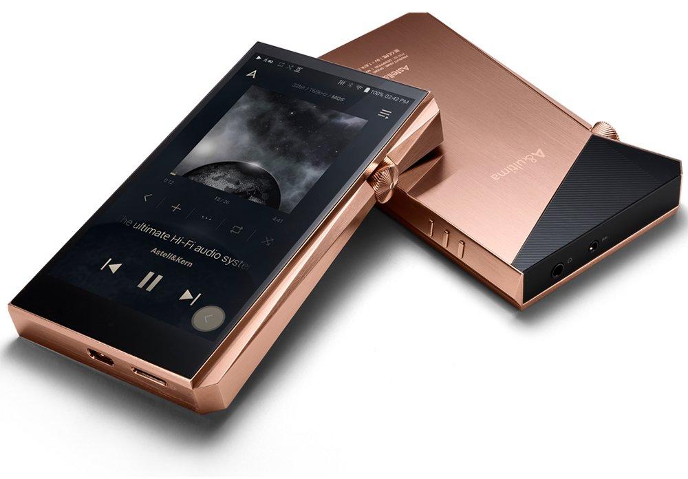 AKSP2000_copper1000x696
