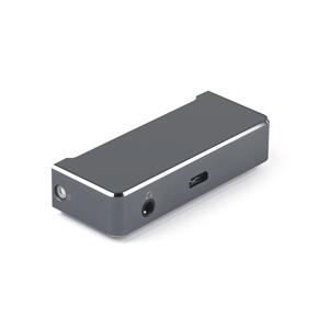 FiiO AM2 AMP Module for X7