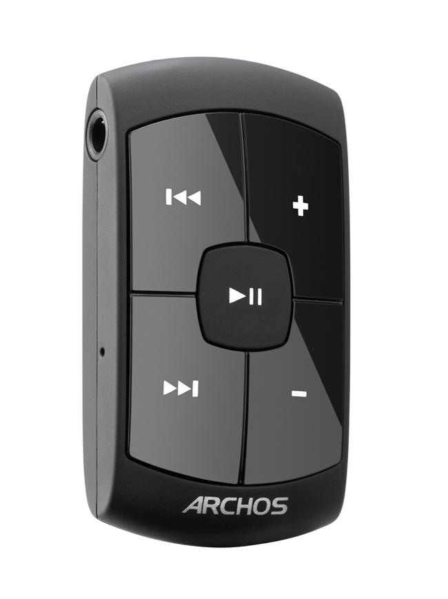 ARCHOS CLIPPER MP3 PLAYER WINDOWS 7 X64 DRIVER DOWNLOAD