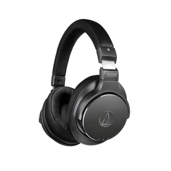 Compare retail prices of Audio Technica DSR7BT Wireless Over-Ear Headphones to get the best deal online