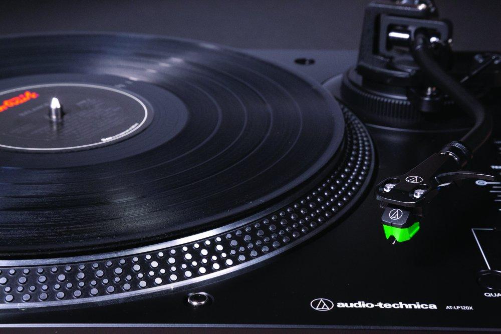 ATLP120X-BLACK1000x667