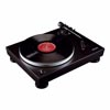 Audio-Technica AT-LP5 Direct-Drive Hi-Fi Turntable with J shape tonearm