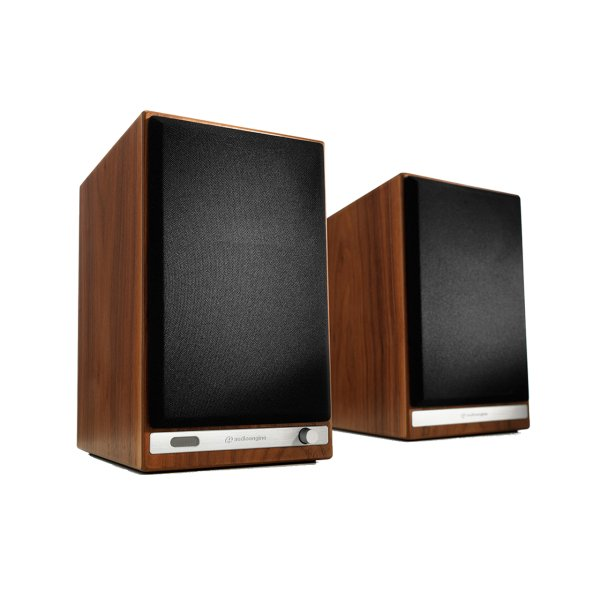 Audioengine HD6 Powered Speakers (Pair)