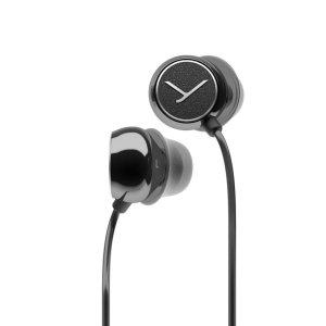 Beyerdynamic Blue Byrd Bluetooth In-Ear Monitors with Sound Personalization