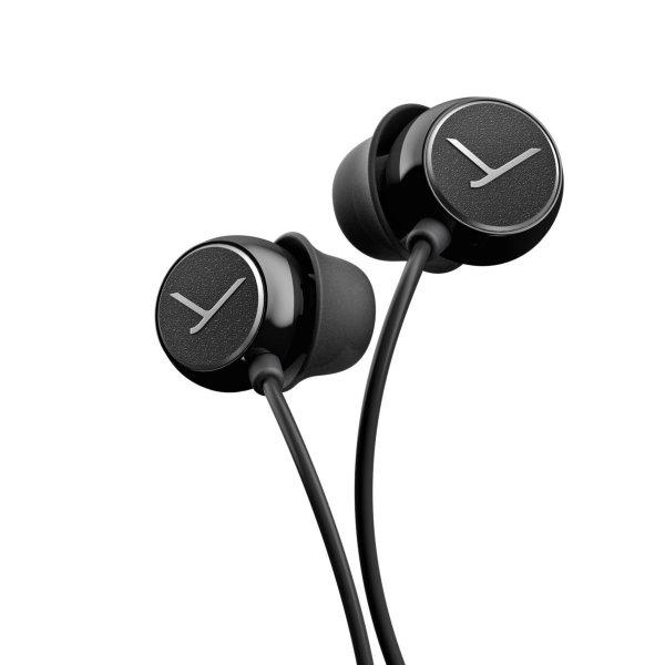 Beyerdynamic Soul Byrd Wired In-Ear Monitors