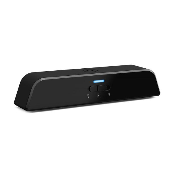 Compare retail prices of Auris beamit Wireless Bluetooth Audio Transmitter and Receiver to get the best deal online
