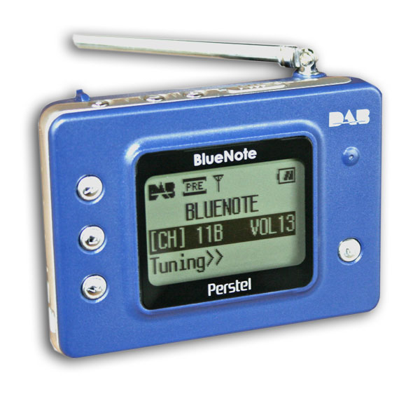 http://www.advancedmp3players.co.uk/shop/images/products/BLUENOTE/BLUENOTEmainlarge.jpg