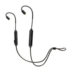 MEE BTX2 Universal Bluetooth Wireless MMCX Adapter