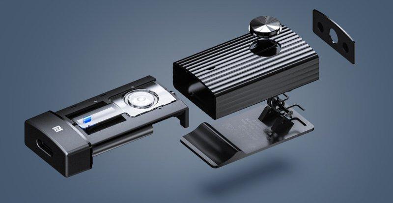 Parts800x413