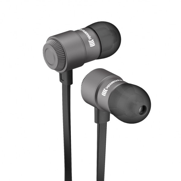 Compare retail prices of Beyerdynamic Byron BT in-ear headphones to get the best deal online
