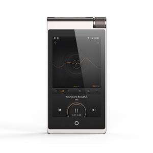 Cayin i5 Master Quality Digital Audio Player