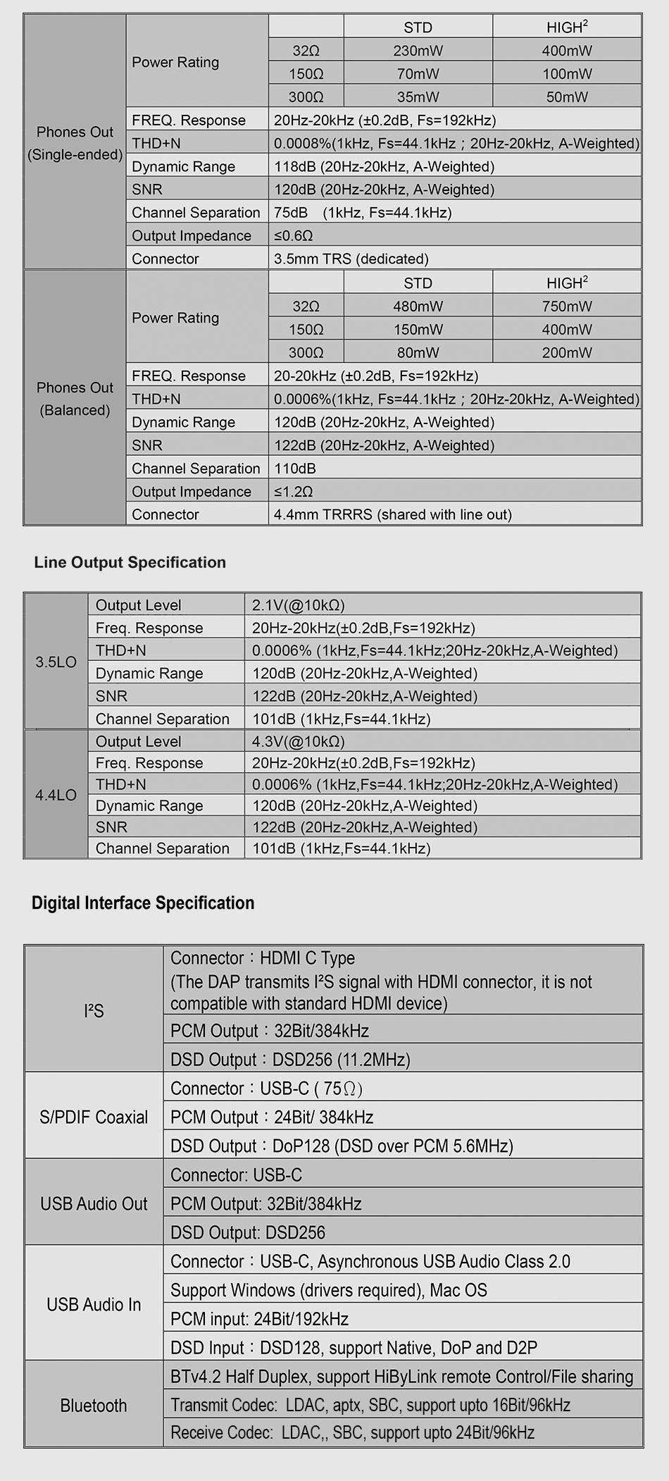 CAYINN8BLACKE_P16_950x2102