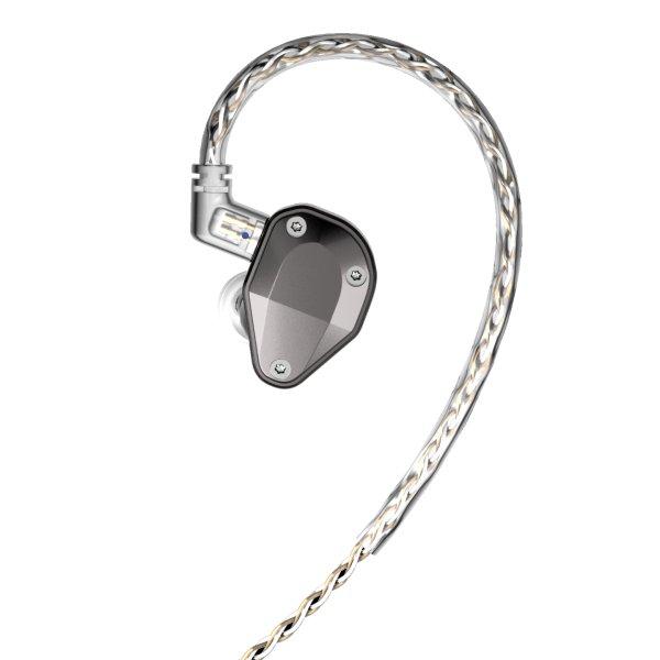 Cayin YB04 Quad Balanced Armature In Ear Monitor