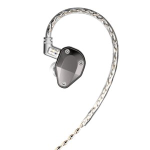 Cayin YB04 Quad Balanced Armature In Ear Monitor