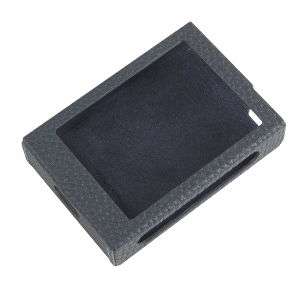 Compare retail prices of Cowon Plenue D PD Leather Case to get the best deal online