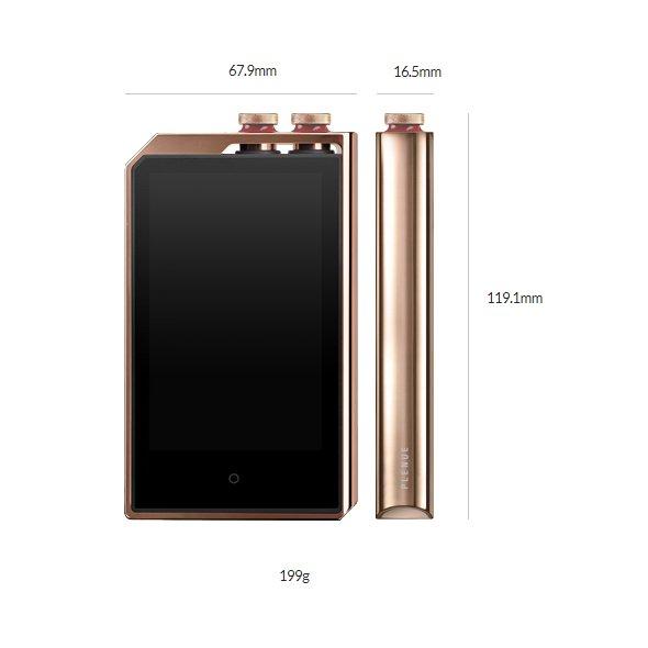 Sizeimage600x600