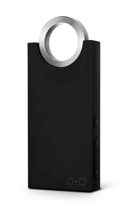 COWON iAUDIO E2 MP3 Player Drivers for Windows Mac