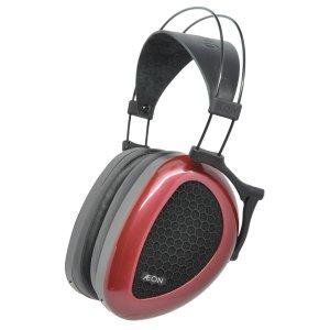 Dan Clark Audio Aeon 2 Headphones - Open Back Version