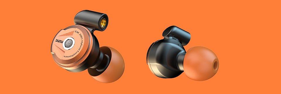 DK-2001_960x323