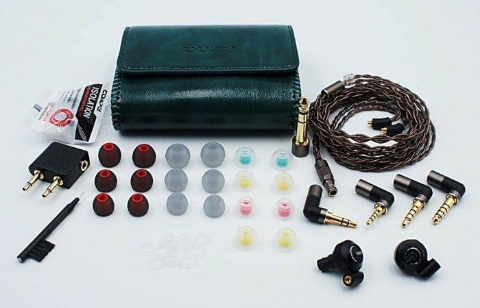 DK3001PROinthebox700x450