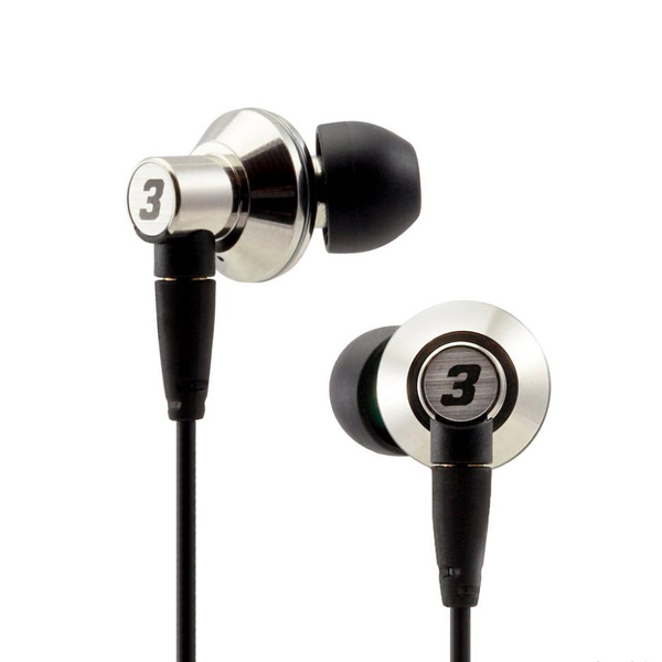 Compare prices for Dunu DN-Titan 3 Hi-Res Audio Titanium Diaphragm Driver In-Ear Earphones with Huge Dynamic and High Resolution Sound