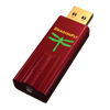 AudioQuest Dragonfly RED USB DAC