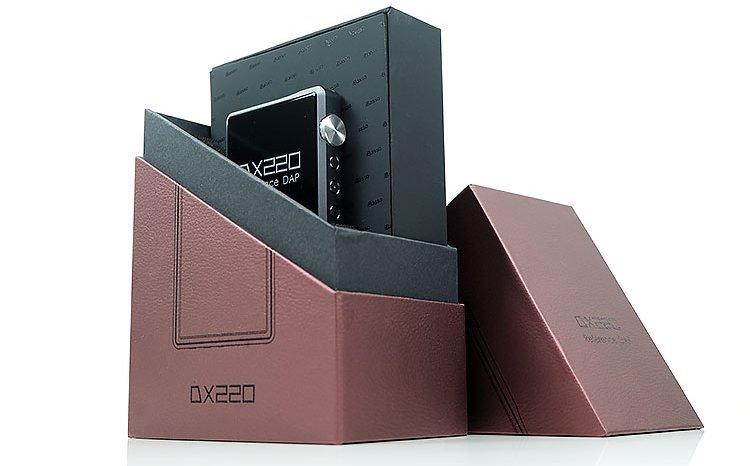 DX220_box750x466