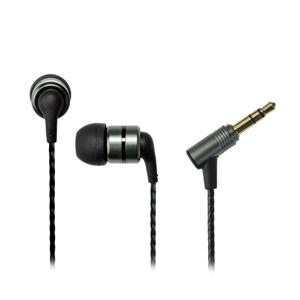 SoundMAGIC E80 In-Ear Isolating Earphones