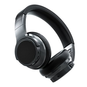 FiiO EH3NC Wireless Noise Cancelling Headphones