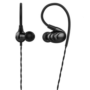 FiiO F9 SE In Ear Earphones Standard Edition