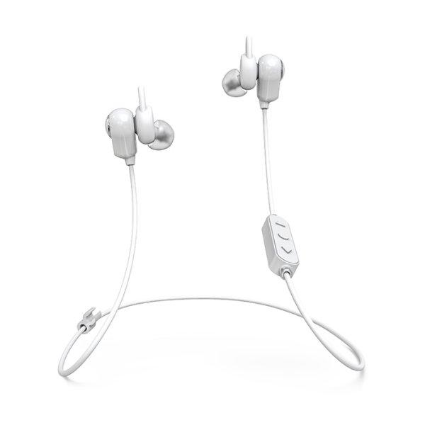 FiiO FB1 Bluetooth In Ear Earphones