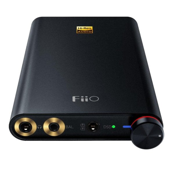 Compare retail prices of FiiO Q1ii 2nd Gen DAC and Headphone Amplifier to get the best deal online