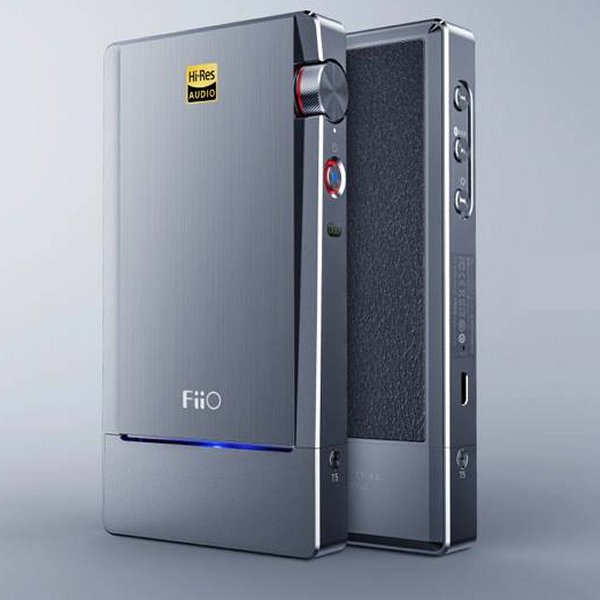 Compare retail prices of FiiO Q5 Flagship DAC/Amp with Dual DAC USB/Optical/Coaxial/Line in to get the best deal online
