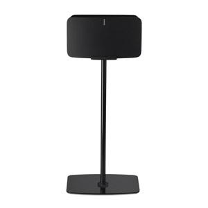 Flexson Floor Stand for Sonos Play:5 Horizontal Version