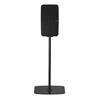 Flexson Floor Stand for Sonos Play:5 Vertical Version Colour BLACK