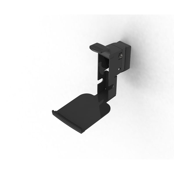 Compare prices for Flexson Wall Mount for Sonos Play 5 Gen 2 Colour Black
