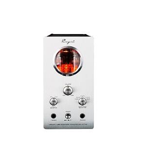 Cayin HA-1A (MK2) Headphone Valve Amplifier